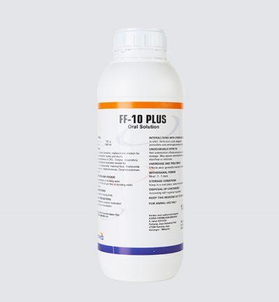 FF-10-Plus