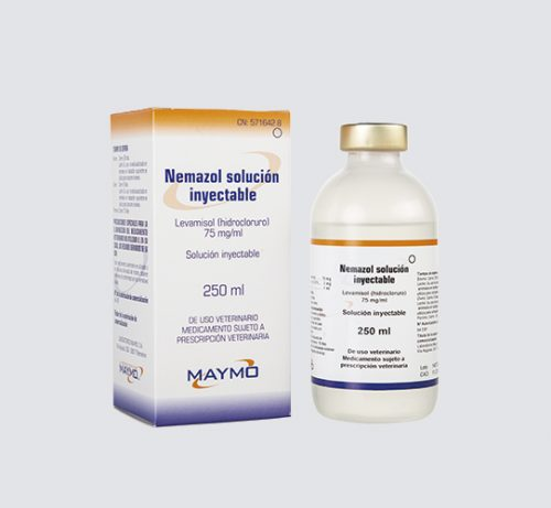 Nemazol-inyectable-250ml