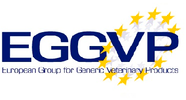 European Group for Generic Veterinary Products